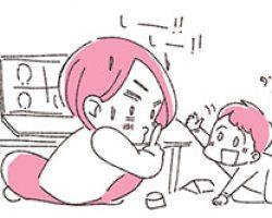 TUDOI様 記事イラスト